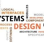 Design Systems: UX Builds Businesses