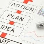 3 Critical Tips for Writing an Excellent Business Plan