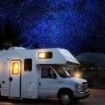 The Different Costs of RV Ownership