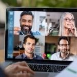 How To Provide Personalized Training To Remote Employees