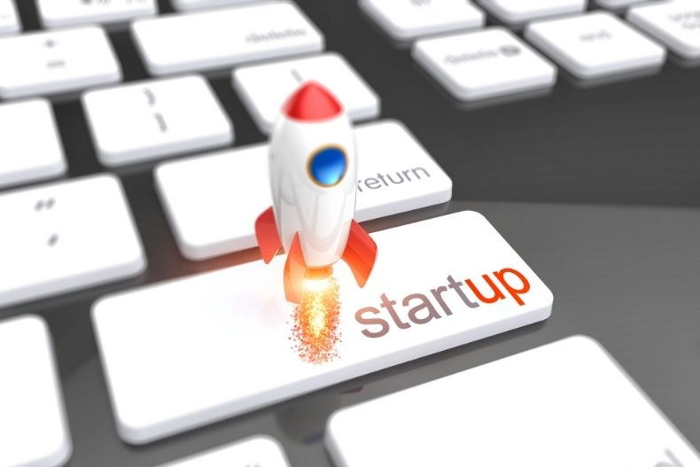 3 Things Your Startup Needs to Encourage Growth