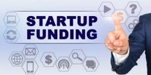 Dan Lok Discusses How Startups Can Benefit from Series, A, B, C Funding