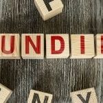 7 Smart Ways to Fund Your Startup Business