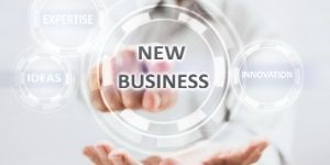 Five Essential Skills Needed to Start a New Business