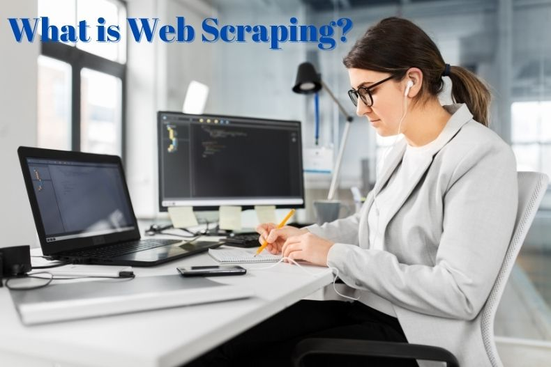 Supercharging Your Marketing Initiatives with Google Scraping