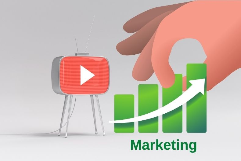 8 Tips to Get the Most from Video Content to Market Your Business on YouTube