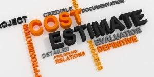 What Are Cost Estimating Services?