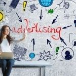 How Can a Personalized Poster Be The Key Factor In Your Marketing Campaign?
