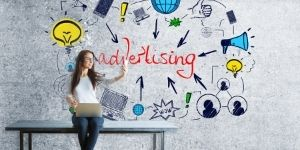 How To Start Advertising When You Are A Startup?