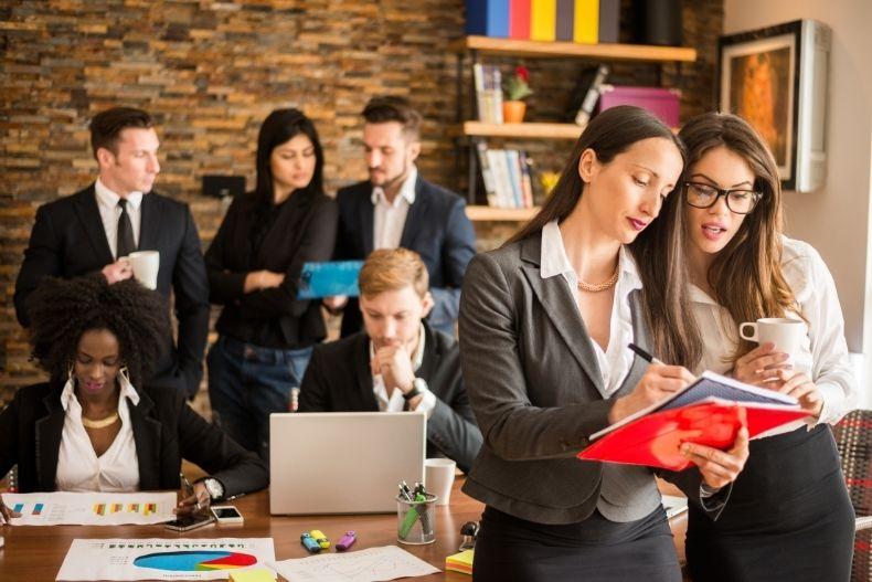 Can a DBA Make You a Better Entrepreneur?