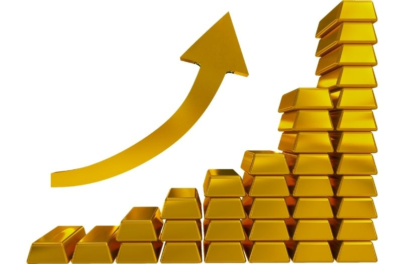 Gold as an Investment: The Upsides and Downsides