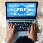 5 Benefits of Using ERP Software to Manage Your Most Important Business Processes
