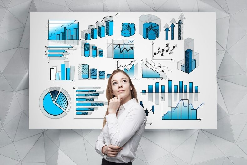Here's Why Every Business Needs to Invest In Data Analysis