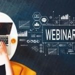 Foolproof Formula For Creating Content For Your Webinar