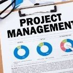 4 Reasons Why You Should Retain Project Management Tools and CRM Separately