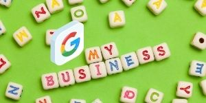 The Benefits To Small Businesses Of Using Google My Business