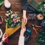 How eCommerce Has Impacted The Floral Industry
