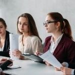 6 Tips to Help Make the Hiring Process Faster