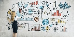 5 Must-Use Tools For Any Founder in 2021