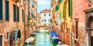 All You Need to Know Before Launching a Business in Italy