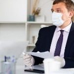 How Managers Can Ensure a Safe Work Environment