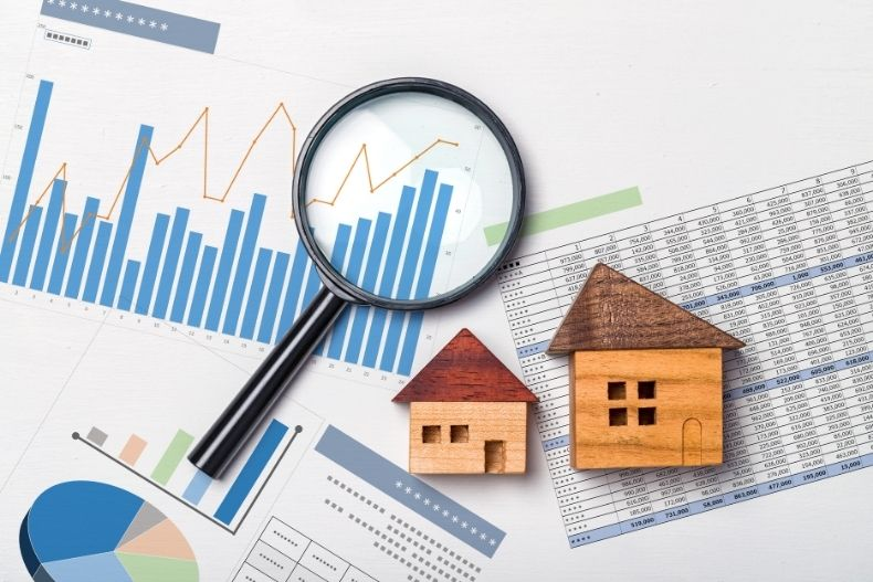 How To Start Your Own Real Estate Business