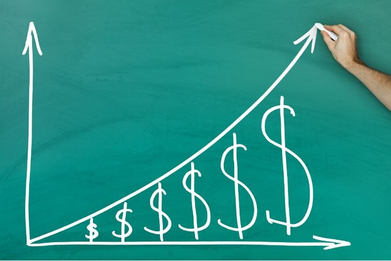 Dividend Stock Picking: A Beginners Guide by Jeff Zananiri!