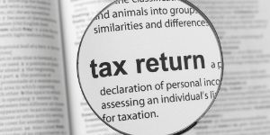 What Happens If You Have Unfiled Tax Returns?What Happens If You Have Unfiled Tax Returns?
