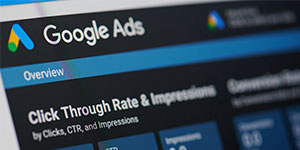 How To Avoid Wasting 60% of Your Google Ads Budget