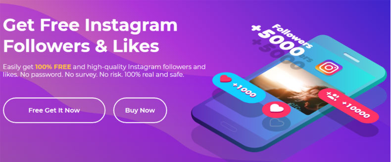 The ultimate step by step guide to become an Instagram influencer quickly