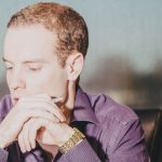 Meet Jesse Willms – A Deeper Dive into the Marketing Maestro's Journey