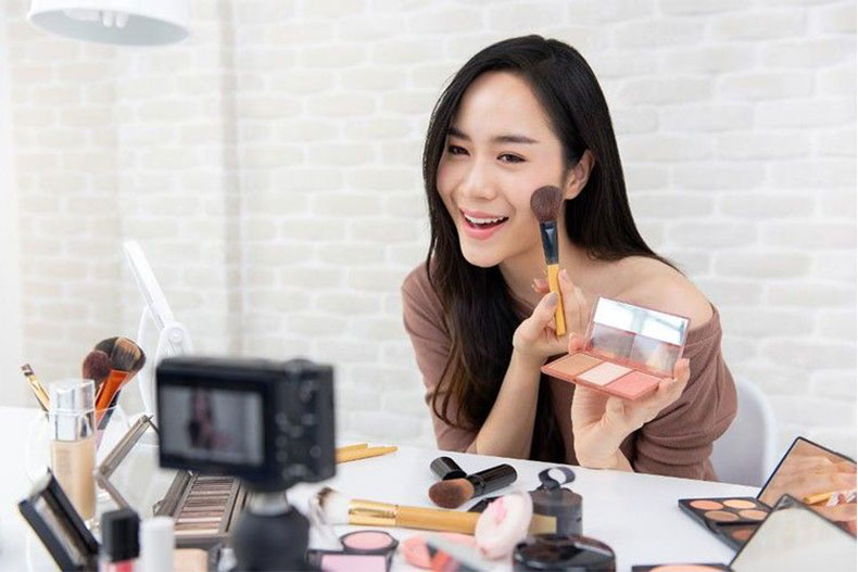 Why KOL are the Best Way to Market your Product in China