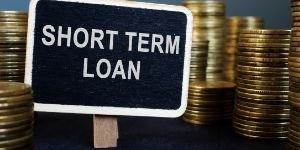 How do Short-term Loans Work?