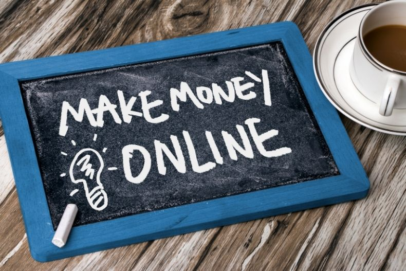 9 Proven Ways to Make Money Online in 2021