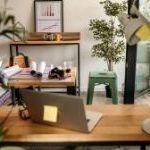 3 Ways To Make A Small Office Work For You