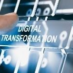 Why Is Digital Transformation Important For Hotels