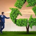 Small Business Practices: How You Can Benefit From Renewable Energy