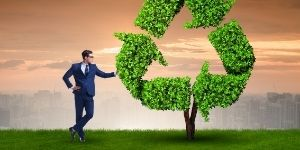 Sustainable Business: How to Make your Business More Eco-Friendly