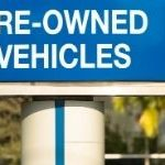 7 Considerations When Buying a Used Car for Your Business