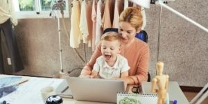 How to Direct Your Child Towards Entrepreneurship at a Young Age