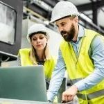 How to Streamline Your Manufacturing Process