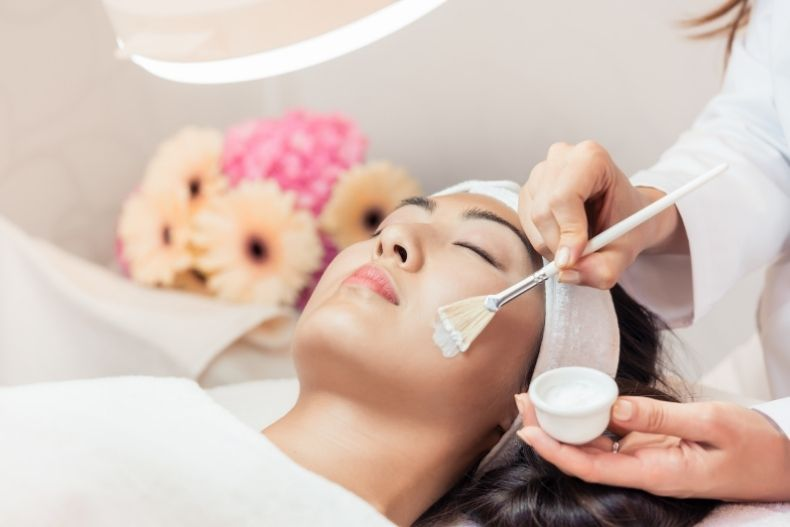 What You Should Know Before Starting Your Aesthetics Business