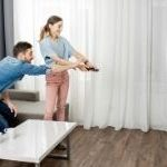 DIY Projects That Can Drive up Home Value