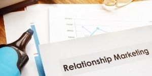 Why Is Relationship Marketing Is Important For Marketers?
