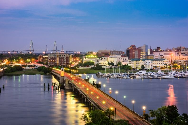 How to Buy the Perfect House in South Carolina