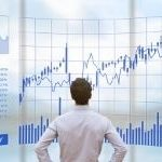 Things to Look for in a Reliable Forex Broker