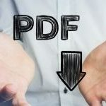 6 Tips for Managing your Documents Efficiently