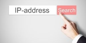 Should Businesses Hide Their IP Addresses?