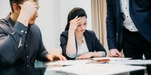 What Are the Key Problems Lawyers Face When Promoting Their Firm?