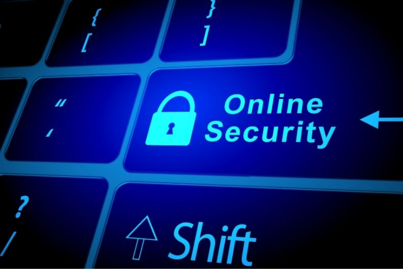 Pick the Right Endpoint Detection and Response System for Your Organization's Online Security